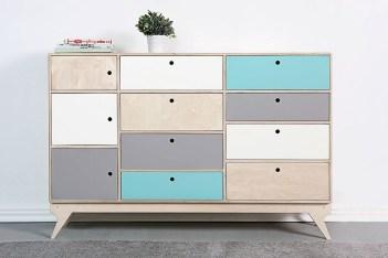Cozy Scandinavian Interior Design Ideas For Your Apartment 86