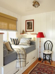 Cute Boys Bedroom Design Ideas For Small Space 02