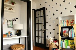 Cute Boys Bedroom Design Ideas For Small Space 57