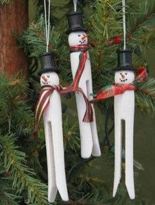 Cute Christmas Decoration Ideas Your Kids Will Totally Love 03