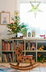 Cute Christmas Decoration Ideas Your Kids Will Totally Love 10