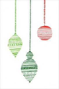 Cute Christmas Decoration Ideas Your Kids Will Totally Love 20
