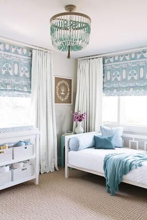 Elegant Teenage Girls Bedroom Decoration Ideas 34