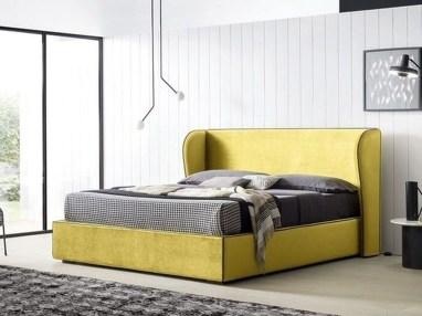 Gorgeous Vintage Master Bedroom Decoration Ideas 21
