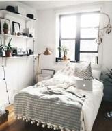 Gorgeous Vintage Master Bedroom Decoration Ideas 47