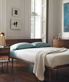Gorgeous Vintage Master Bedroom Decoration Ideas 60