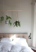 Inspiring Indoor Plans Garden Ideas To Makes Your Home More Cozier 15