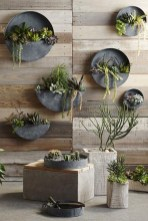 Inspiring Indoor Plans Garden Ideas To Makes Your Home More Cozier 68