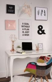 Inspiring Modern Wall Art Decoration Ideas 04