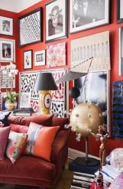 Inspiring Modern Wall Art Decoration Ideas 11