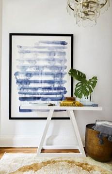 Inspiring Modern Wall Art Decoration Ideas 14