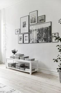 Inspiring Modern Wall Art Decoration Ideas 28