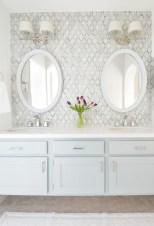 Inspiring Rustic Bathroom Vanity Remodel Ideas 30
