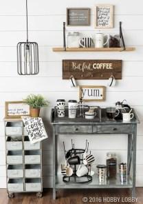 Modern Industrial Farmhouse Decoration Ideas 57
