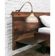 Modern Industrial Farmhouse Decoration Ideas 91