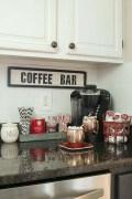 Modern And Minimalist Rustic Home Decoration Ideas 02