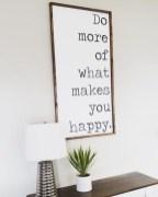Modern And Minimalist Rustic Home Decoration Ideas 03