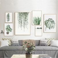 Modern And Minimalist Rustic Home Decoration Ideas 26