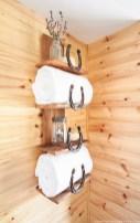 Modern And Minimalist Rustic Home Decoration Ideas 27