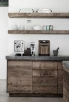 Modern And Minimalist Rustic Home Decoration Ideas 41