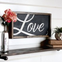 Modern And Minimalist Rustic Home Decoration Ideas 46