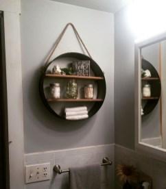 Modern And Minimalist Rustic Home Decoration Ideas 52