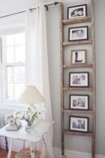 Modern And Minimalist Rustic Home Decoration Ideas 54