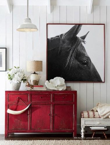 Modern And Minimalist Rustic Home Decoration Ideas 57