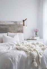 Modern And Minimalist Rustic Home Decoration Ideas 61