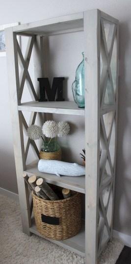 Modern And Minimalist Rustic Home Decoration Ideas 79