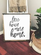 Modern And Minimalist Rustic Home Decoration Ideas 81