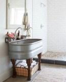 Modern And Minimalist Rustic Home Decoration Ideas 88