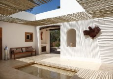 Modern And Minimalist Rustic Home Decoration Ideas 90