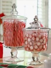 37 Totally Beautiful Vintage Christmas Tree Decoration Ideas 09