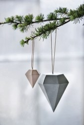 40 Amazing Ideas How To Use Jingle Bells For Christmas Decoration 29