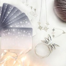 40 Amazing Ideas How To Use Jingle Bells For Christmas Decoration 31