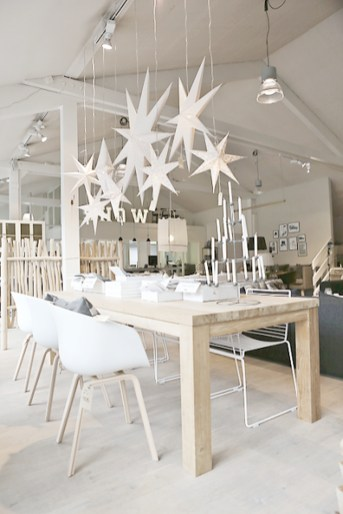 40 Amazing Ideas How To Use Jingle Bells For Christmas Decoration 35