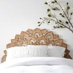 40 Unique Bohemian Bedroom Decoration Ideas 40