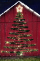 Cheap And Affordable Christmas Decoration Ideas 04