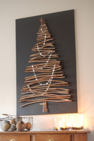 Cheap And Affordable Christmas Decoration Ideas 18