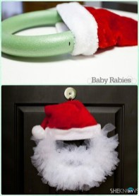 Cheap And Affordable Christmas Decoration Ideas 19