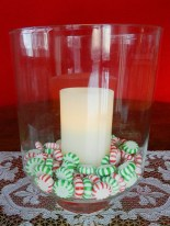 Cheap And Easy Christmas Centerpieces Ideas 10