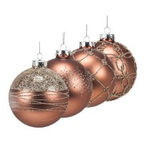 Elegant Rustic Christmas Decoration Ideas That Stands Out 39