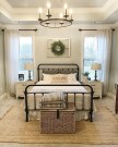 37 Cozy Rustic Bedroom Design Ideas 22