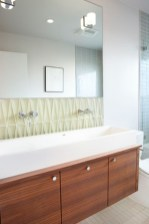 38 Trendy Mid Century Modern Bathrooms Ideas That Inspired 03