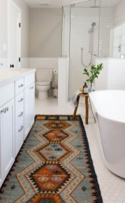 38 Trendy Mid Century Modern Bathrooms Ideas That Inspired 21