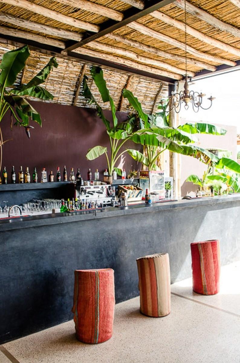 39 Inspiring Rooftop Terrace Design Ideas 31