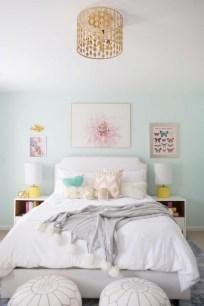 39 Wonderful Girls Room Design Ideas20
