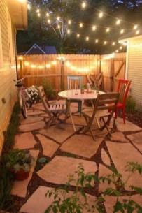 Amazing Backyard Fairy Garden Ideas On A Budget 33