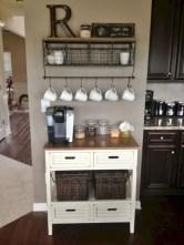 Beautiful Kitchen Decor Ideas On A Budget 04